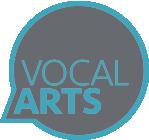 Vocalarts - Miriam Fuchsberger